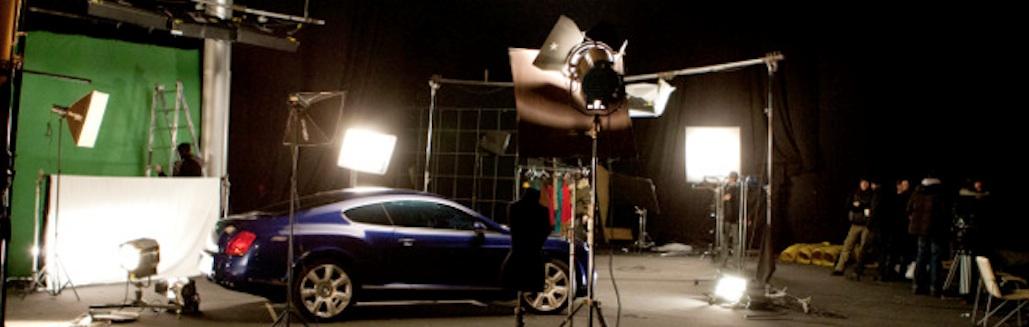 rumpus-behind-the-scenes-03