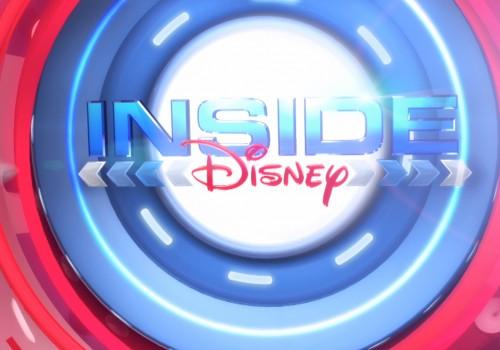insidedisneylogo_reframed