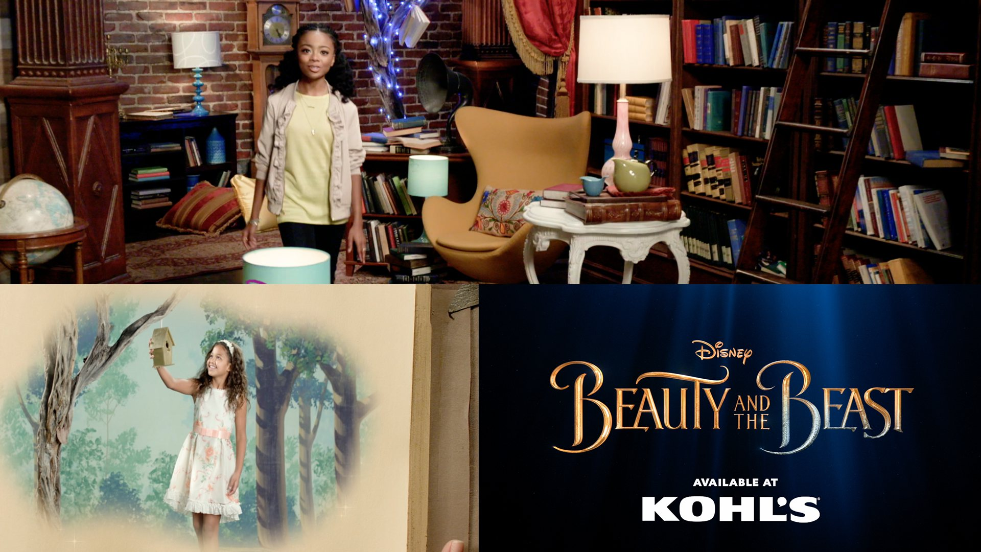 Kohls Disney clothing line