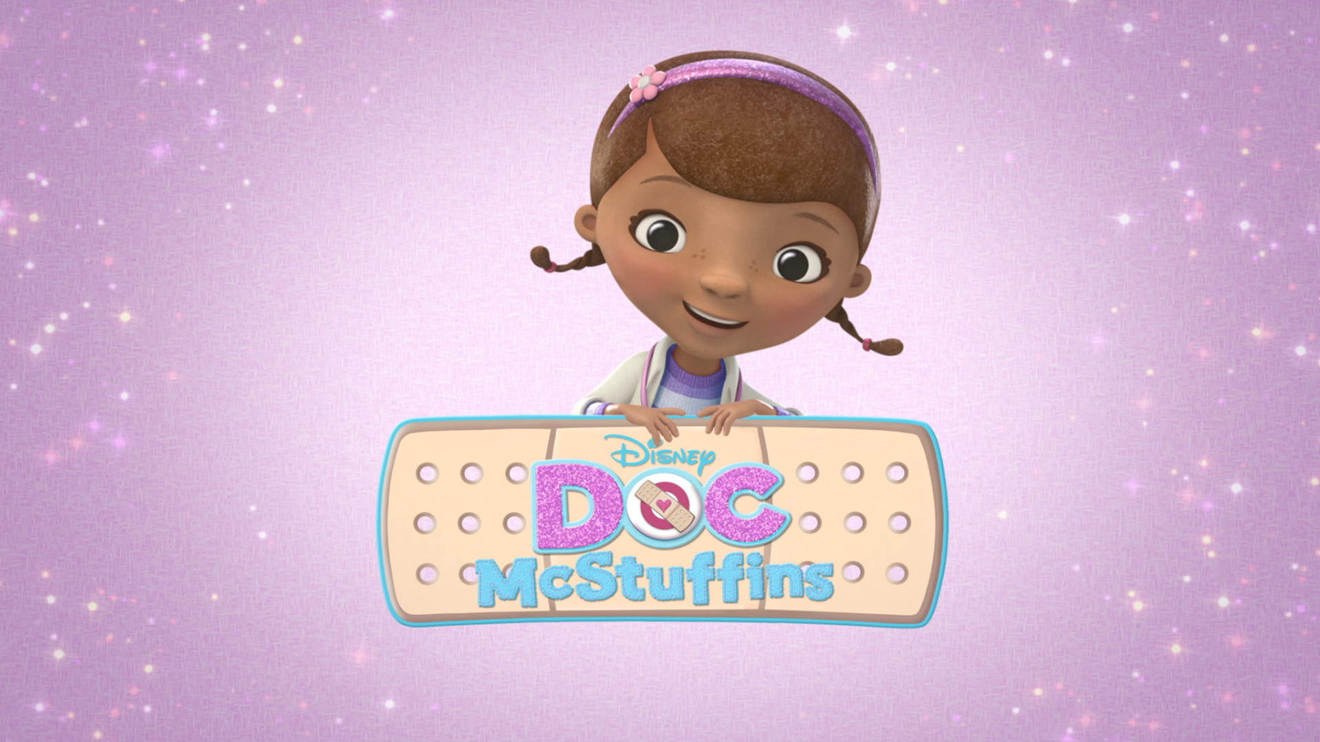 visionworks and disney 39 s doc mcstuffins sponsored